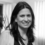 Fernanda Thompson