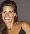 Marina Florez
