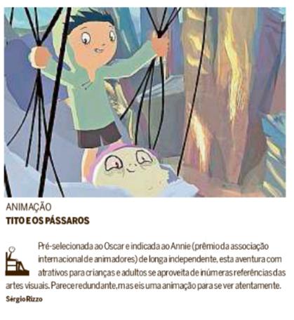 Portfolio Fernanda Thompson