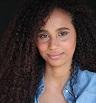 Caroline Silva